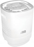Увлажнитель воздуха HB AW1070DW