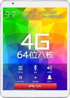 Планшет Teclast P98 4G