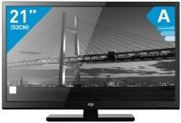 LCD телевизор Ergo LE21CT2000AK