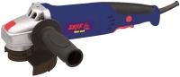 Шлифовальная машина SKIF MShU 1100