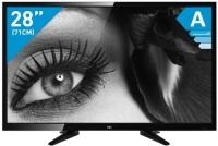 LCD телевизор Ergo LE28CT2000AK