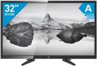 LCD телевизор Ergo LE32CT2500AK