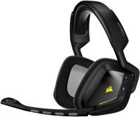 Гарнитура Corsair Void Wireless Dolby 7.1