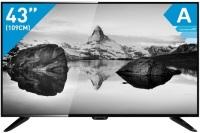LCD телевизор Ergo LE43CT2000AK