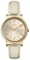 Наручные часы Timex T2P328
