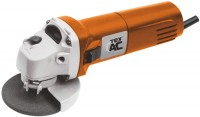 Шлифовальная машина Tex-AC TA-01-410