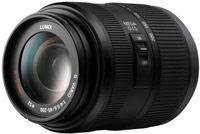 Объектив Panasonic H-FS045200E 45-200mm f/4.0-5.6