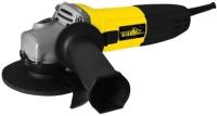 Шлифовальная машина Triton Tools UShM 125-1000