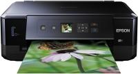 МФУ Epson Expression Premium XP-520