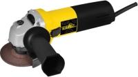 Фото - Шлифовальная машина Triton Tools UShM 125-1020