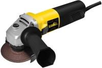 Шлифовальная машина Triton Tools UShM 125-1050