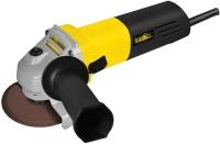Шлифовальная машина Triton Tools UShM 125-1100