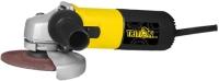 Фото - Шлифовальная машина Triton Tools UShM 125-1200