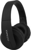 Наушники Overmax Soundboost 2.2