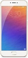 Мобильный телефон Meizu Pro 6 32GB