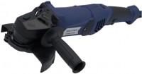 Шлифовальная машина WinTech WAG-150N/1200