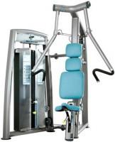 Силовой тренажер Pulse Fitness 310G