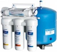 Фильтр для воды Aquaphor OSMO 50-4