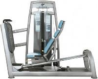 Силовой тренажер Pulse Fitness 576G