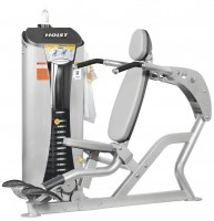 Силовой тренажер Hoist RS-1501