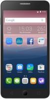 Фото - Мобильный телефон Alcatel One Touch Pop Star 5022D