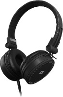 Наушники Global Sound D5079