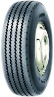Грузовая шина Barum NR52 365/80 R20 160K