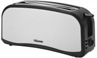 Тостер TRISTAR BR-2138