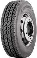 Грузовая шина Kormoran T On/Off 385/65 R22.5 158K