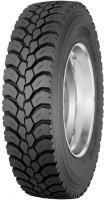 Фото - Грузовая шина Michelin X Works XDY 315/80 R22.5 156K