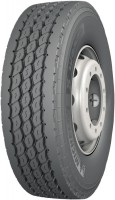 Фото - Грузовая шина Michelin X Works XZY 315/80 R22.5 156K