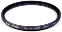 Светофильтр Kenko Protector Pro 1D 58mm