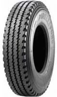 Фото - Грузовая шина Pirelli FG85 10 R20 146K