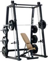 Силовой тренажер Pulse Fitness 875G