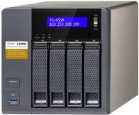 NAS сервер QNAP TS-453A-4G