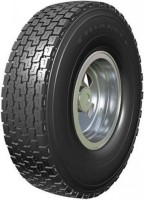 Грузовая шина Triangle TRD08 315/80 R22.5 154L