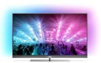 LCD телевизор Philips 49PUS7181