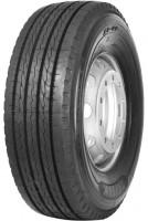 Грузовая шина Zeetex ZS-09 Extra 445/45 R19.5 160J