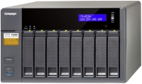 Фото - NAS сервер QNAP TS-853A-4G