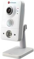 Фото - Камера видеонаблюдения ActiveCam AC-D7121IR1