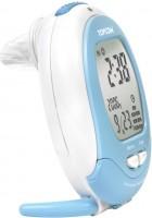 Фото - Медицинский термометр Topcom 10001898