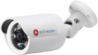 Фото - Камера видеонаблюдения ActiveCam AC-D2141IR3