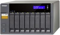 Фото - NAS сервер QNAP TS-853A-8G
