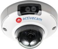 Фото - Камера видеонаблюдения ActiveCam AC-D4151IR1