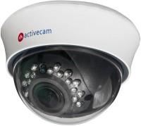 Фото - Камера видеонаблюдения ActiveCam AC-D3123IR2