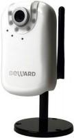 Камера видеонаблюдения BEWARD N1250