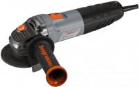 Шлифовальная машина Energomash UShM-90125K
