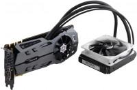 Видеокарта Inno3D GeForce GTX 970 C97P-1SDN-M5DNX
