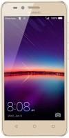 Мобильный телефон Huawei Y3II Dual Sim