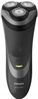 Электробритва Philips S 3510